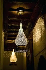 moroccan ceiling light fixtures moroccan ceiling light fixtures geosit info