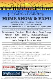 the long beach chamber of commerce presents the home show u0026 expo