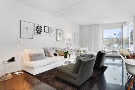 scandinavian interior design bedroom interior design meaning