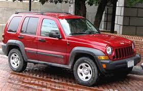 2007 jeep grand recall chrysler agrees to a partial recall of some jeep grand
