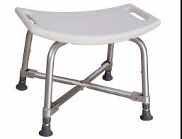 Glider Chair Walmart Stools Walmart Patio Glider Chair Amazing Shower Stools