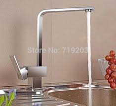 High Quality Bathroom Faucets by Virt Wall Mount Bathroom Sink Faucet Chrome Finished 99 Faucets
