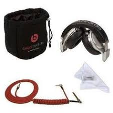 black friday deals for beats cheap beats by dr dre pro over ear headphones white http www
