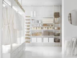 the best products from ikea u0027s brand new 2017 catalog 700 shoe