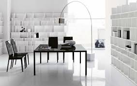 Modern Office Interior Design Concepts Designing Office Space Layouts Commercial Design Ideas Small
