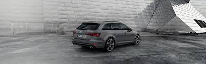 K He Online Zusammenstellen Audi Deutschland