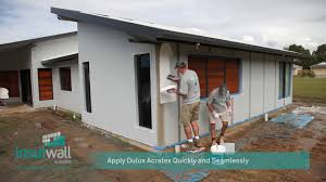 Affordable Zero Energy Homes The Future Of Residential Housing Zero Energy Housing 1 Youtube
