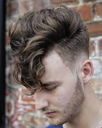 diving hairstyles 100 new men s hairstyles for 2017 curly hairstyles haircuts