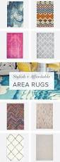 Affordable Area Rugs by 1123 Best Home Decor Images On Pinterest Home Room And Colors