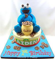 boy 1st birthday ideas birthday cake ideas for boys 1st birthday 1st birthday cake