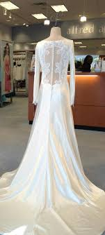twilight wedding dress twilight breaking wedding trend the last