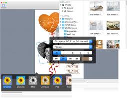 cara membuat x banner dengan publisher an easy and quick poster maker on mac posterist for mac