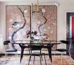 designer spotlight charlotte lucas design u2014 mimosa lane