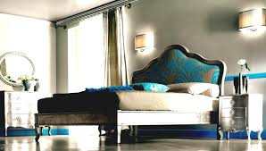 Bedrooms Furnitures by Luxury Bedroom Furnitures Bedrooms Amazing Furniture Ideas Home