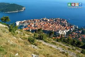 Kings Landing Croatia by Trail Running Croatia Dubrovnik U2013 A Trail Running Destination
