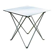 c chef mesa aluminum c table 231 best cing furniture images on pinterest cing furniture