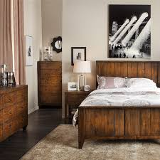 Sofa Mart El Paso Texas Bedroom Furniture Row Amarillo Furniture Row Salem Oregon