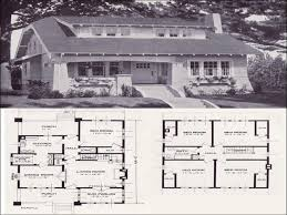 attractive design 3 vintage craftsman house plans small house fashionable design ideas 11 vintage craftsman house plans 1920 bungalow original lrg