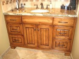 Home Depot Bathroom Vanities With Tops by Sears Bathroom Vanities Canada Tag Sears Bathroom Vanities