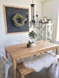 mommy u0027s tool belt l diy blog this ikea table hack turns farmhouse