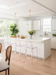 lovable one pendant light over island decorating your kitchen with