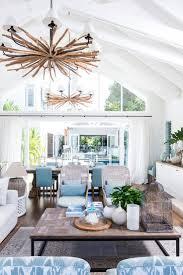 74 best dream house lounge ideas images on pinterest coastal