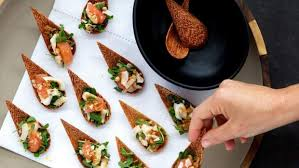 canape recipes canape recipes