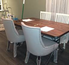 Pier One Dining Table And Chairs Furniture Decorate Your Room With Cozy Pier One Chairs Pictures