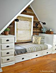 Diy Ideas For Bedrooms 1040 Best Kid Bedrooms Images On Pinterest Kid Bedrooms Nursery