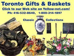 gift basket companies toronto gift baskets toronto gift shops toronto gift baskets