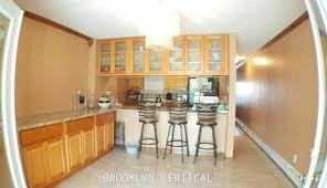 2870 west 25th street in coney island brooklyn streeteasy