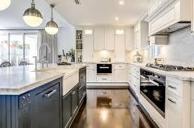 Kitchen Renovation Ideas Bathroom Inspiration Bathroom Design - Kitchen and bathroom designer