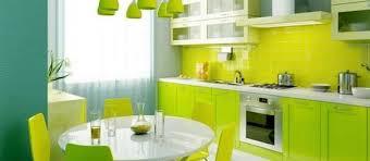 green kitchen design ideas vitality fresh green kitchen design ideas kustomate kitchen cabinet