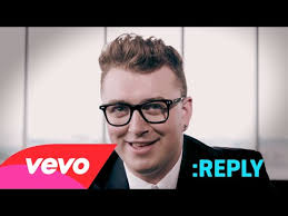 sam smith fan club sam smith fan club fansite with photos videos and more our
