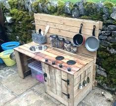 diy utility sink cabinet diy laundry sink cabinet tafifa club