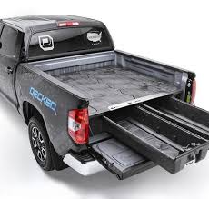 Toyota Tundra Interior Accessories Toyota U2013 Exploration Outfitters