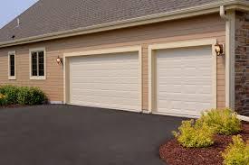 what colour to paint garage door garage doors ideas iimajackrussell garages paint metal garage