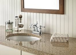 how to get free pfister faucet parts trusted e blogs
