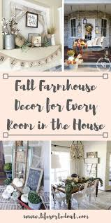 224 best fall fun crafts and decor diy images on pinterest fun