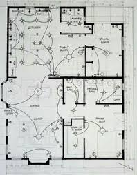 floor plan genie house electrical plan i love drawings these cool stuff