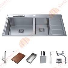 38 Inch Kitchen Sink 38 Inch Kitchen Sink Creepingthyme Info