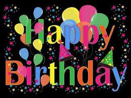 send this beautifull greeting balloons 10 beautiful happy birthday balloon images pics greetings wallpapers