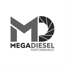 black friday diesel performance mega diesel performance llc home facebook