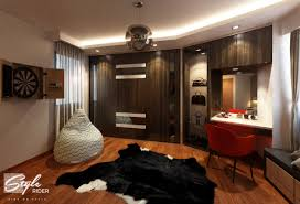 the home owners pride archives page 44 of 207 interior design