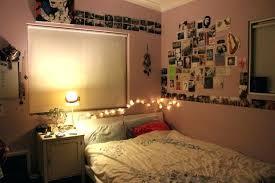 paper lantern lights for bedroom lantern bedroom lights decor with paper lanterns indoor medium size