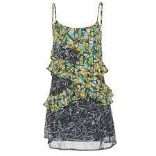 desigual women dresses sale online reduction up to 65