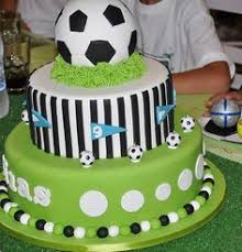 soccer cake ideas a soccer cake soccer cake buttercream icing and