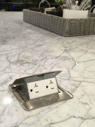 kitchen island electrical outlet inspirational interior home