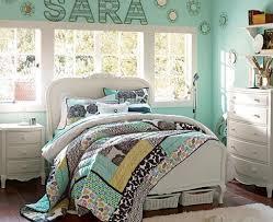 teenage room designs ideas cool 4 teen girls bedroom 37 700