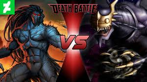 smash bros 64 battle royale battle fanon wiki nocturnbros s journal deviantart